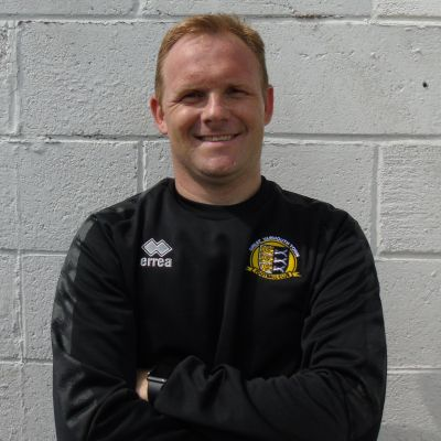 Yarmouth Appoint New Coach / Video analyst ahead of 2020-21 season