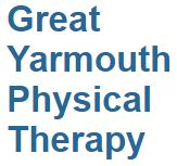 Great Yarmouth Physical Therapy