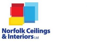 Norfolk Ceilings & Interiors
